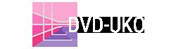 dvd-uko.kz